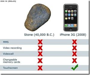 20080926-stone-vs-iphone