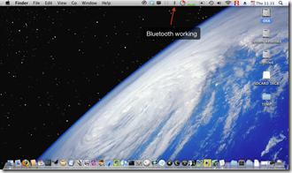 screen_10.5.7